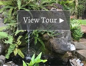 view-tour